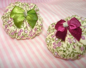 saches-baby-b2-floral