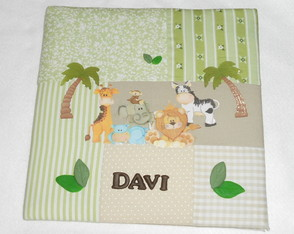 livro-do-bebe-patch-verde-safari-2-diario-do-bebe