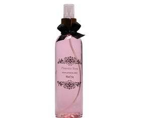 Difusor Spray Pimenta Rosa 200ml