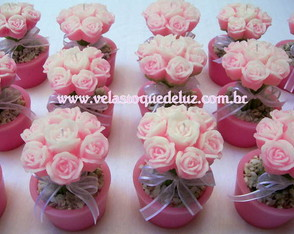 ve010091-buque-de-rosas-no-vaso-rosa