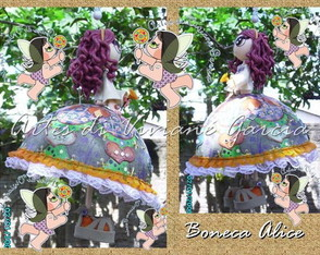 boneca-alice-mandala-do-reencontro