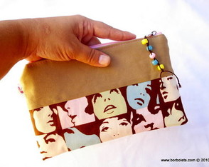necessaire-plastificada-faces