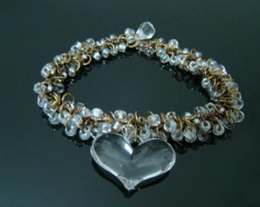 pulseira-de-cristais-my-little-heart