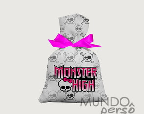 saquinho-monster-high-15cm-x-20cm-saquinho