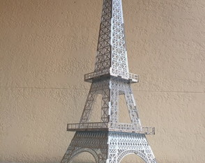 eiffel-silver-by-domteck-design-tower