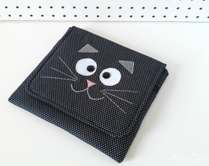 Case para Tablet | Cat Lovers