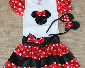 kit-minie-minnie