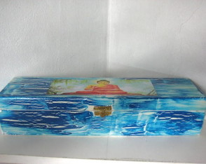 caixa-porta-incenso-com-decoupage