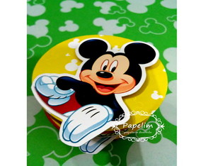 latinha-scrap-mickey-mouse-mod-01-lembrancinha-mickey-mouse
