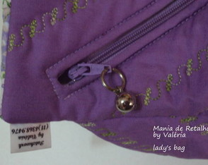 lady-s-bag-patch-lilas