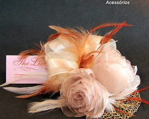 00131-casquete-the-little-princess-acessorios