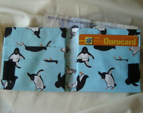 carteira-de-orinuno-pinguins