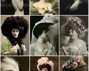 75f9b2ed16f0 FOTOGRAFIAS ANTIGAS - Coleção de IMAGENS DO PASSADO ...