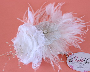 fascinator-rosa-renda-flor-pedrarias-bridal-accessories