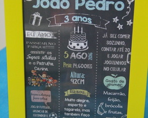 Chalkboard (arquivo para download)