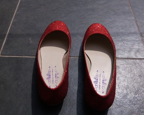 sapatilha-glitter-red-slipper