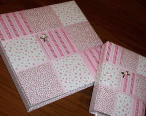 kit-album-para-scrapbook-e-diario