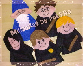 kit-dedoches-harry-potter