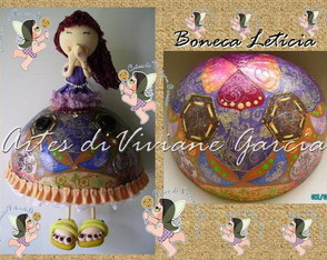 boneca-leticia-mandala-do-amor