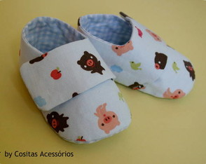 baby-sneakers-happy-pigs-peca-unica