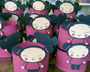 enfeite-pucca-porta-doces