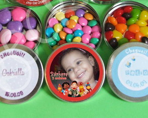 latinhas-personalizadas-mint-to-be
