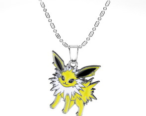 Corrente de Pokemon - JOLTEON