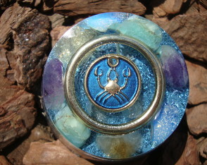orgonite-signo-de-cancer-saude