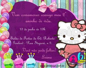 convite-hello-kitty-2