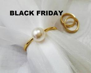 Black friday boutique das noivas elo7 - Black friday porta di roma ...