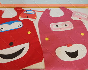 capas super wings