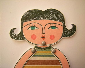 julieta-paper-doll-by-carol-w