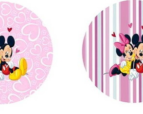 latinha-mint-to-be-7x2-da-minnie
