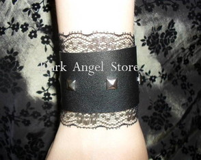 bracelete-dark-angel