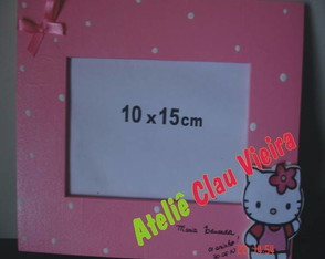 porta-retrato-10x15-hello-kitty