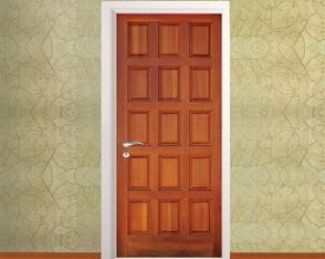 44319faf8 Adesivo para Portas e Texturas PEX-01