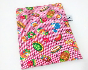 Snack Bag Pequinique