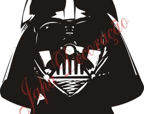 adesivo-darth-vader-do-star-war