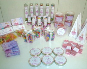 kit-doces-personalizo