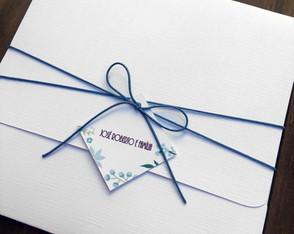 Convites De Casamento Coleção De Camila Garcia Convites At Camila