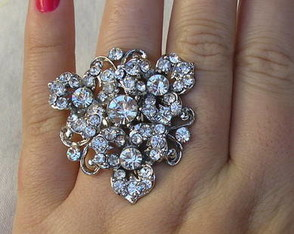 maxi-ring-strass-25-off