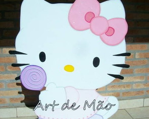hello-kitty-mdf