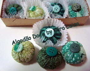 doces-saches-masculinos-verde