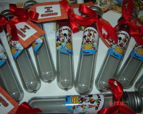 tubo-pet-turma-do-mickey