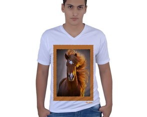 Camisetas Country Personalizadas
