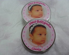 latinha-mint-to-be-personalizada