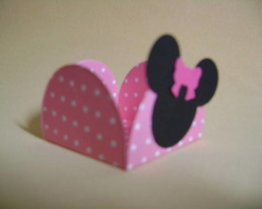 forminha-minnie