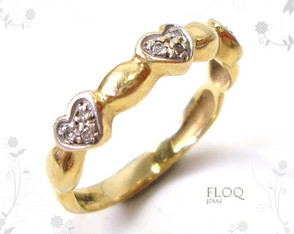 anel-floq-love-em-ouro-18k