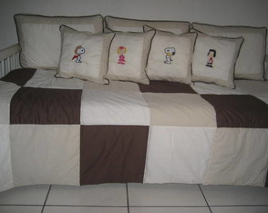 kit-cama-da-baba-snoopy