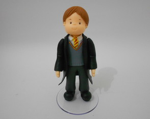 TOPO - PERSONAGEM HARRY POTTER